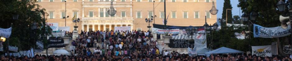 cropped-cropped-volksversammlung_syntagma_2012