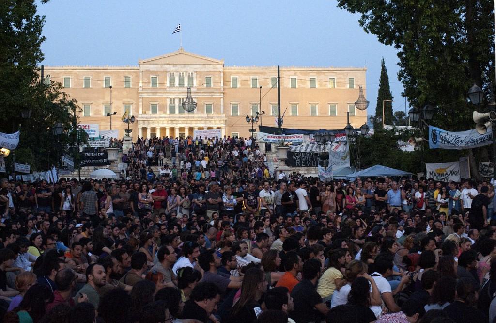 syntagma6