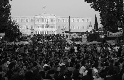 Syntagmakl