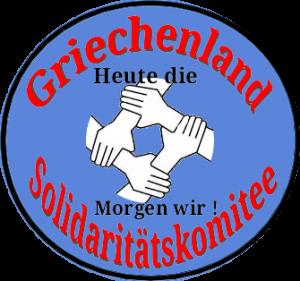 logoweißblau